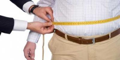مادة غذائية تحرق الدهون وتقضي على السمنة