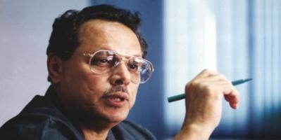 الرئيس اليمني الأسبق علي ناصر محمد : الاستقرار في اليمن بعيد المنال ما لم يوجد حل سياسي شامل