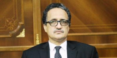 وزير خارجية موريتانيا : قطر تمول حركات تهدد أمن موريتانيا