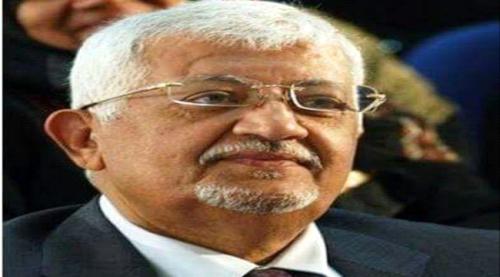 د.ياسين سعيد نعمان : لم نفتح الدفاتر حتى الآن وتحالف صالح والحوثي دمر اليمن