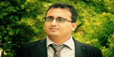 المتحدث الرسمي للمجلس الانتقالي في جنوب اليمن  : اختلط الدم الإماراتي والجنوبي في ساحة الشرف والبطولة