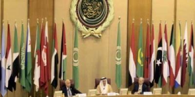 """اجتماع عربي طارئ لبحث قرار أمريكي متوقع يمس مكانة """"القدس″"""