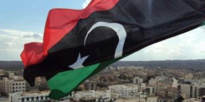 ليبيا.. الإعلان عن بدء أولى مراحل العملية الانتخابية الأربعاء