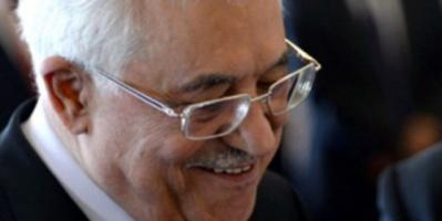 جهود فلسطينية لمنع نقل السفارة الأمريكية للقدس