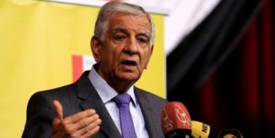 العراق يدعو شركات النفط الأجنبية لتقديم عطاءات لتطوير 9 حقول نفطية