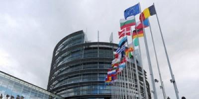 وزراء مالية دول منطقة اليورو يختارون رئيسا للمجموعة