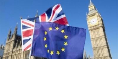 هل تعرقل مسألة الحدود الايرلندية مفاوضات خروج بريطانيا من الاتحاد الاوروبي؟