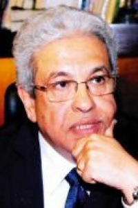هجمة «إخوانية» على مصر؟!