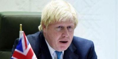 بريطانيا تجدد التزامها بدعم السعودية في مواجهة التهديدات الأمنية