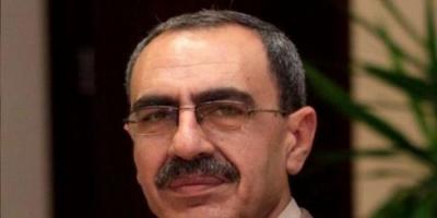 إسلام أبو شكير : نواجه حرباً تلتهم الذاكرة والتاريخ وتدع الإنسان وحيداً معلقاً في الفراغ