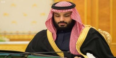 محمد بن سلمان : نصف الميزانية سيمول من مصادر غير نفطية