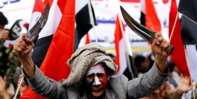 بعد مقتل زعيمهم .. أنصار صالح يشنون أول هجوم انتقامي ضد الحوثيين في صنعاء