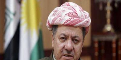 اقليم كردستان العراق يدفع ثمن الانفصال الفاشل