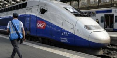 """""""ألستوم"""" الفرنسية توقع مذكرة لإنشاء خطوط مترو في بغداد والبصرة بقيمة 2,5 مليار دولار"""