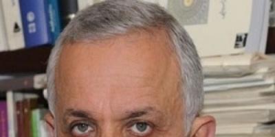 آثار «انتصار» المحور على لبنان!