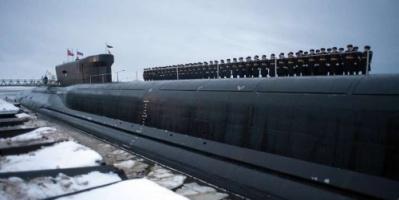 حلف الناتو يقرّ بفقدان قواته مهارات القتال البحري ويشيد بالقدرات الروسية
