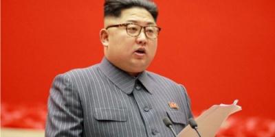 """كوريا الشمالية تصف العقوبات الجديدة التي فرضها مجلس الأمن عليها بـأنها """"عمل حربي"""""""