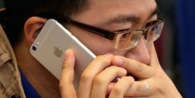 شركة أبل تُبطّئ عمدا أجهزة أيفون القديمة لإطالة عمر البطاريات