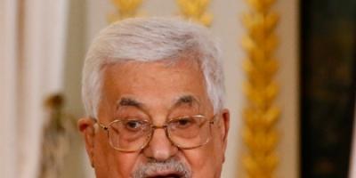 هل تتجه علاقة عباس بواشنطن نحو التعقيد أم التهدئة