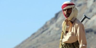 حملة إخوانية على قيادة أحمد علي للمعركة مع الحوثيين