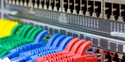 القطاع الصناعي في ألمانيا يطالب بالإسراع في توسيع شبكات الإنترنت السريع