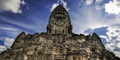 ما هي أقدم مدينة في العالم ؟