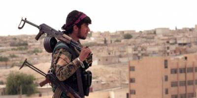 واشنطن تشكل جيشا لحماية 'كردستان سوريا'