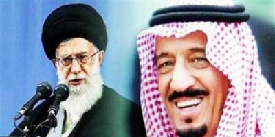 هل هناك خطر حدوث تصعيد بين السعودية وإيران ؟