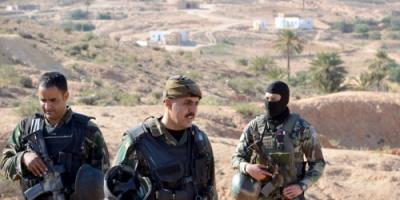 عمليات أمنية استباقية في تونس لتأمين رأس السنة