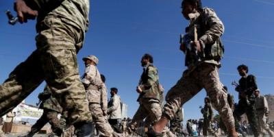 انتصارات الجيش اليمني تعجّل بتحرير صنعاء