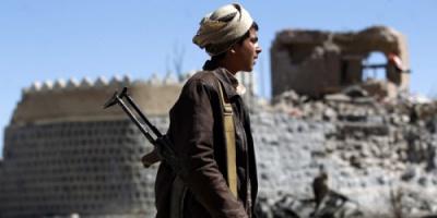 تصدع تحالف الحوثي يُنبئ بأحداث دراماتيكية في مسيرة الحرب اليمنية