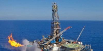 مصر : مزادات للتنقيب عن البترول في البحر الأحمر