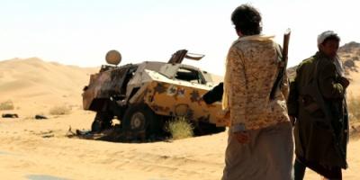 إخوان اليمن يديرون سوقا سوداء لتبادل الأسرى مع الحوثيين