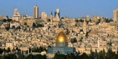 بعد تهديدات ترامب بوقف المساعدات للفلسطينيين الرئاسة الفلسطينية تؤكد ان القدس ليست للبيع