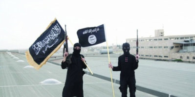 ثلاثون عاما على تأسيس تنظيم القاعدة.. استراتيجية الإرهاب لم تتغير