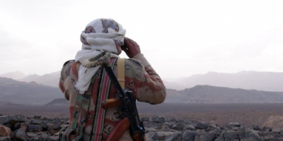 جهود تحرير اليمن تتدرج نحو الحديدة