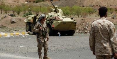 """مقتل وإصابة 16 شخصا في مواجهات بين الجيش اليمني و""""أنصار الله"""""""