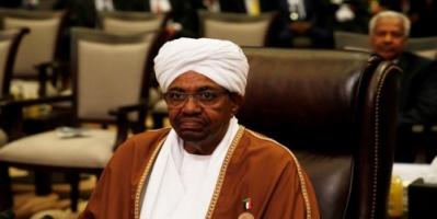 السودان يستدعي سفيره في مصر