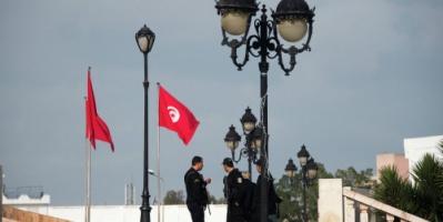 تونس تسمح لشركة الطيران الإماراتية بتسيير رحلاتها من وإلى مطاراتها