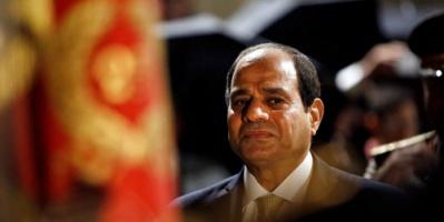 مصر ترد على سحب السودان سفيره من القاهرة