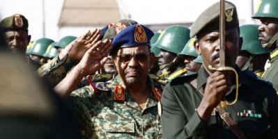 بعد سحب سفيره من مصر .. السودان يكشف أسباب نشر قوات على حدود إريتريا
