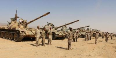 رئيس أركان الجيش اليمني : جنودنا يبيعون معلومات وأسلحة للحوثيين وتنظيم القاعدة