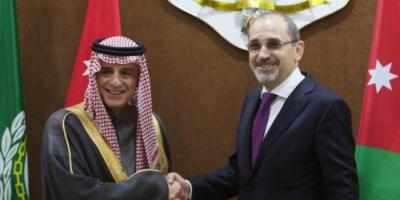وزير الخارجية السعودي عادل الجبير : موقفنا من القدس ثابت ولم يتغير