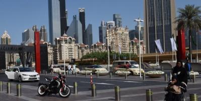 دبي تسعى إلى تعزيز التجارة مع أذربيجان عبر توفير التسهيلات الجمركية