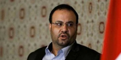اليمن : رئيس المجلس السياسي للحوثيين يلتقي بنائب المبعوث الأممي ويهدد بقطع الملاحة الدولية في البحر الأحمر