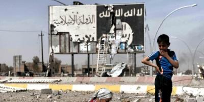 العراق يتعثر في أولى خطوات الخروج من حرب داعش
