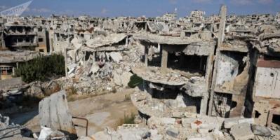 """مقاتلو """"داعش"""" الفارين من سوريا يكشفون امتلاك التنظيم لثروات هائلة"""