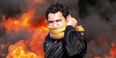 مآلات الثورات العربية أكبر درس للشباب بأهمية تحرير العقول