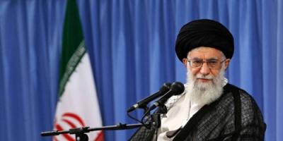 إيران تتجسس على الدول التي تحميها من العقوبات الأميركية