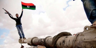 الجنوب الليبي .. منطقة تملك مفاتيح النجاة من الفوضى